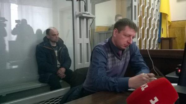 Видео из зала суда: убийство Юлии Звездиной в вопросах и ответах