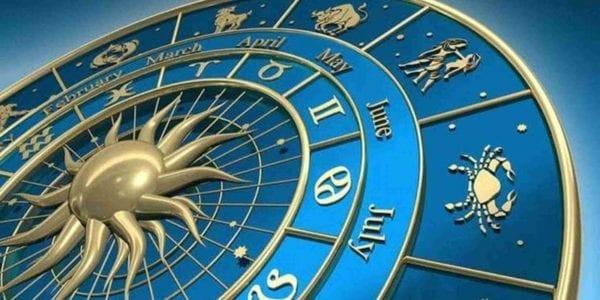 Гороскоп на 4 грудня: важливо приділити достатньо часу питанням здоров'я