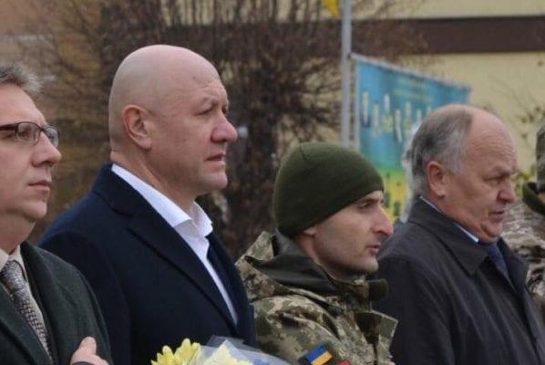 Путіну капець: Бердичівський виконком дасть військкомату в оренду два секретних девайси