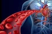 Здоров'я по групі крові: щасливчики і невдачливі