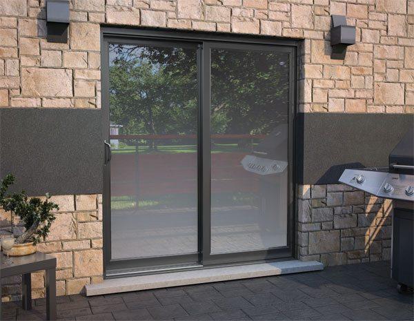 Sliding Doors Berdick Windows Amp Doors Penticton Bc