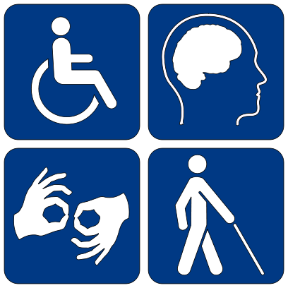 About Disability & Accessibility Services Disability And