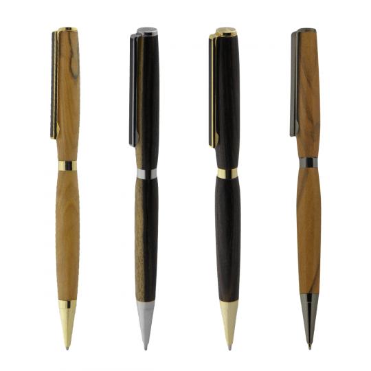 7mm Pen Mandrel