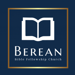 Berean Bible Fellowship Church