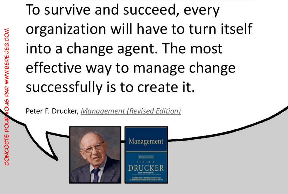 quote-create-change-to-manage-it