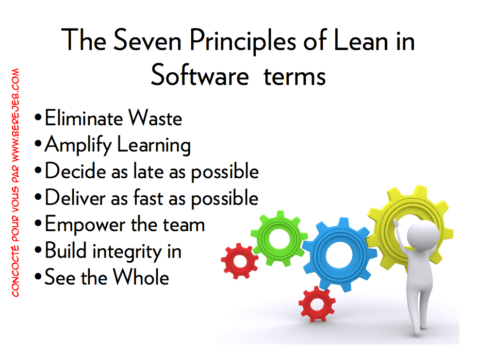 quote-the-7-principles-of-lean