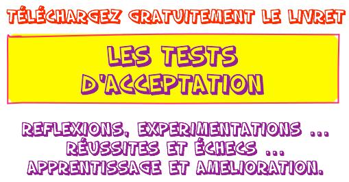 Telechargez-livret-tests-d-acceptation