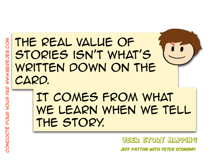 value_of_a_story