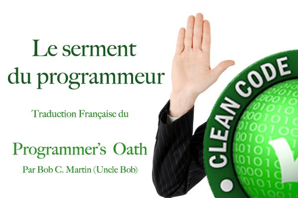 serment-du-programmeur