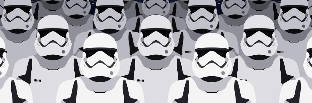storm_troopers