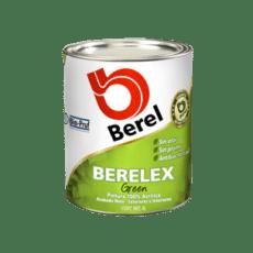 Berelex Green