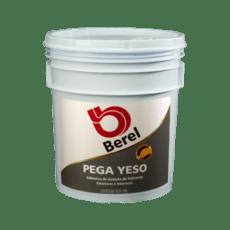 Pega Yeso Blanco No. 574 / Naranja No. 576