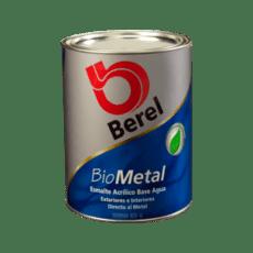 Esmalte Biometal Serie 4200
