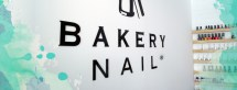 Bakery Nail facebook