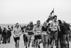 Date Berenloop Terschelling Marathon 2016