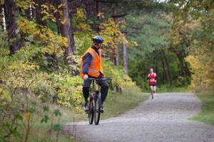 Kleintje-Berenloop-2016-5-kilometer(70)