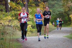 Kleintje-Berenloop-2016-5-kilometer(83)