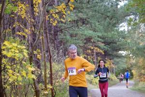 Kleintje-Berenloop-2016-5-kilometer(95)