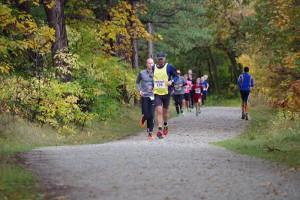 Kleintje-Berenloop-2016-5-kilometer(97)
