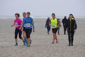 halve-marathon-berenloop-2015-deel-3 (121)