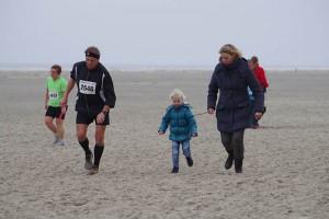 halve-marathon-berenloop-2015-deel-3 (128)
