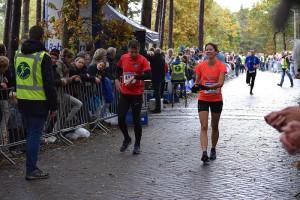 Kleintje-Berenloop-2016-Finish(581)