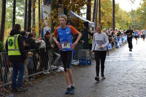 Kleintje-Berenloop-2016-Finish(585)
