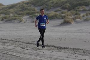 Foto's halve marathon Berenloop 2018 deel 2