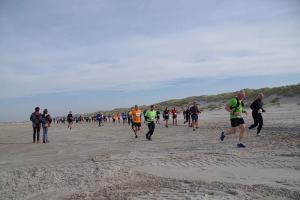 Foto's halve marathon Berenloop 2018 deel 4