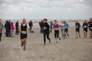 Halve-Marathon-Berenloop-2017-(798)