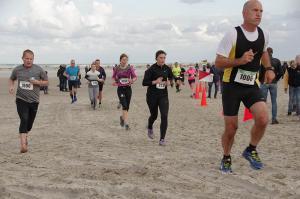 Halve-Marathon-Berenloop-2017-(800)