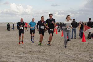Halve-Marathon-Berenloop-2017-(803)
