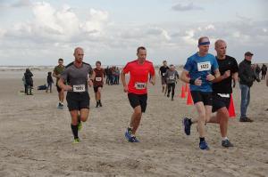 Halve-Marathon-Berenloop-2017-(806)
