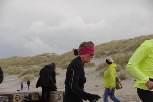 Halve-Marathon-Berenloop-2017-(810)