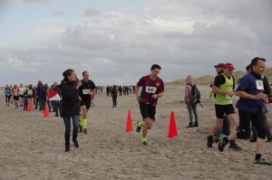 Halve-Marathon-Berenloop-2017-(813)