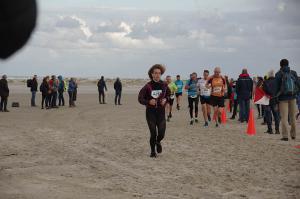 Halve-Marathon-Berenloop-2017-(814)