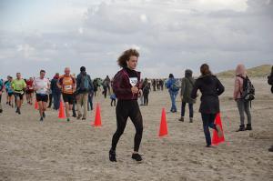 Halve-Marathon-Berenloop-2017-(815)