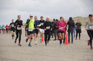 Halve-Marathon-Berenloop-2017-(824)