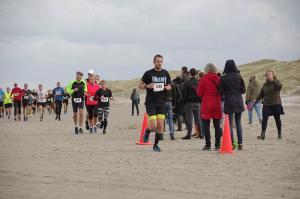 Halve-Marathon-Berenloop-2017-(825)