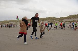 Foto's halve marathon Berenloop 2017 deel 3