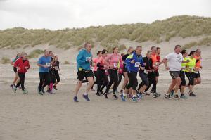 Halve-Marathon-Berenloop-2017-(1000)