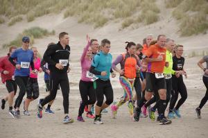 Halve-Marathon-Berenloop-2017-(975)