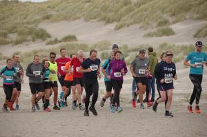 Halve-Marathon-Berenloop-2017-(981)