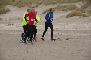 Halve-Marathon-Berenloop-2017-(987)