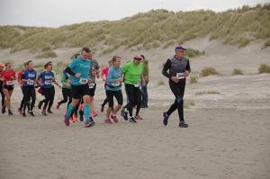 Halve-Marathon-Berenloop-2017-(988)