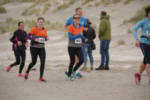 Halve-Marathon-Berenloop-2017-(992)