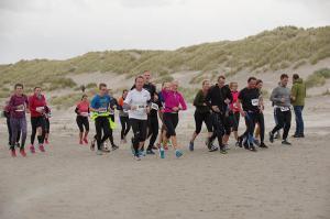 Halve-Marathon-Berenloop-2017-(993)