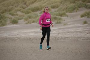 Halve-Marathon-Berenloop-2017-(1099)