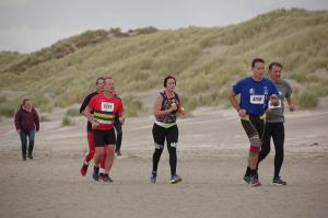 Halve-Marathon-Berenloop-2017-(1100)