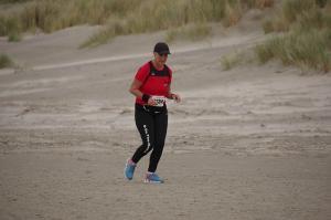Halve-Marathon-Berenloop-2017-(1109)